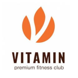 Premium Fitness Club Vitamin - Бассейны