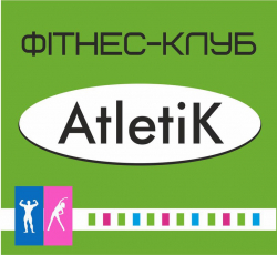 Фитнес-клуб AtletiK - Stretching