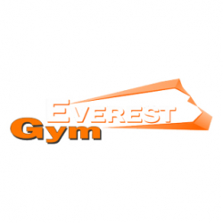 Фитнес-клуб Everest Gym - Танцы