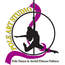 POLE ART STUDIO / Pole Dance,Stretching,Aerial Silk,Kids Dance,Гимнастика - Stretching